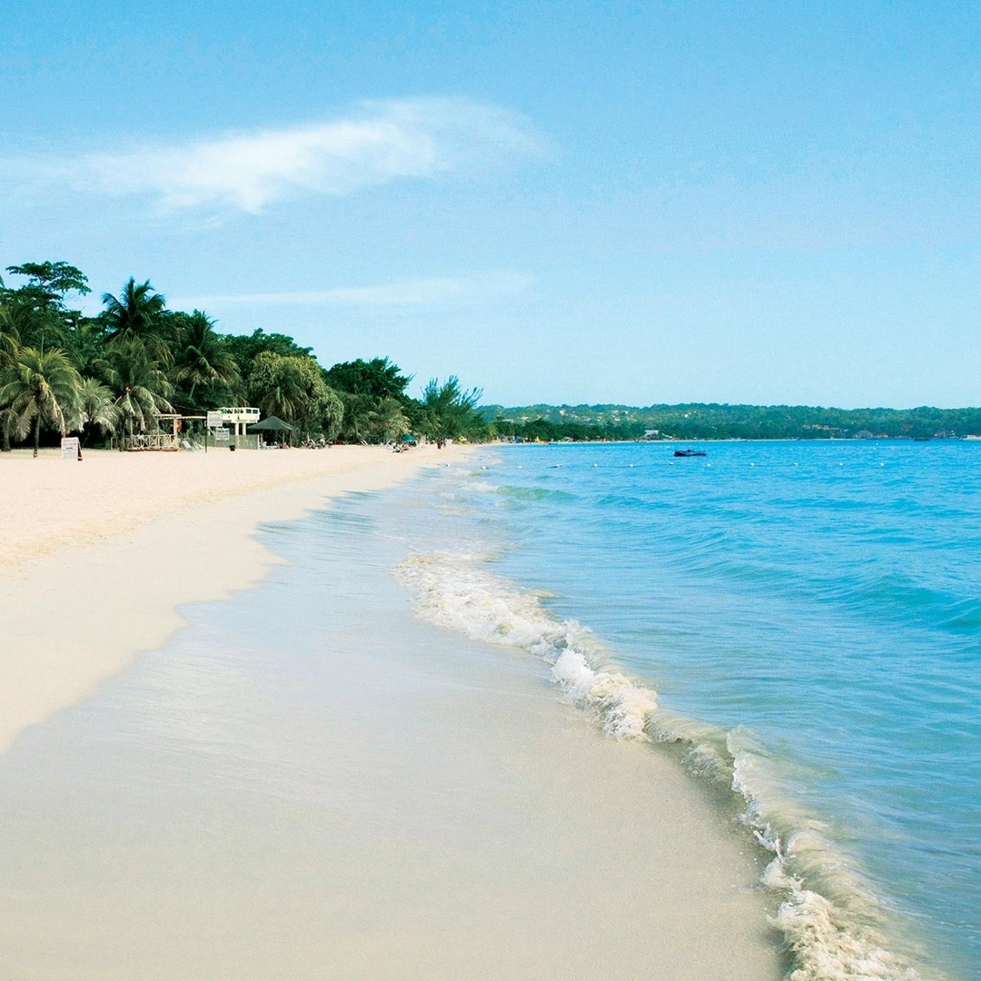 Seven-mile-beach-in-Negril.jpg