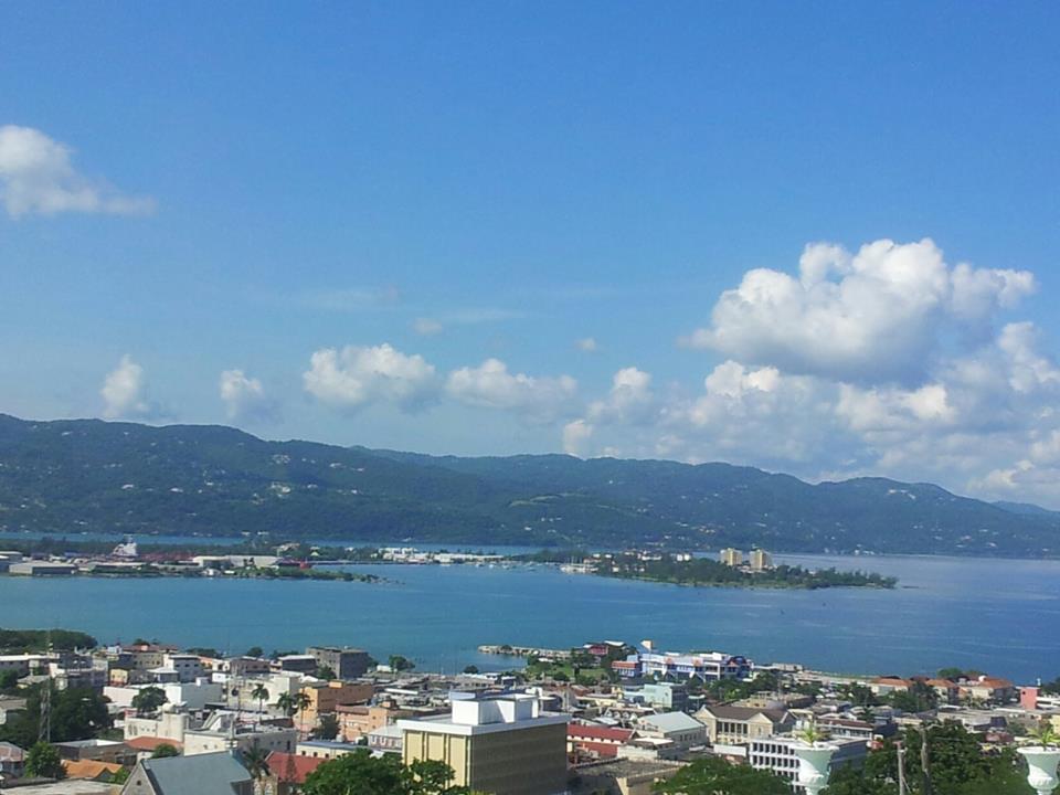 A View from Richmond Hill.jpg