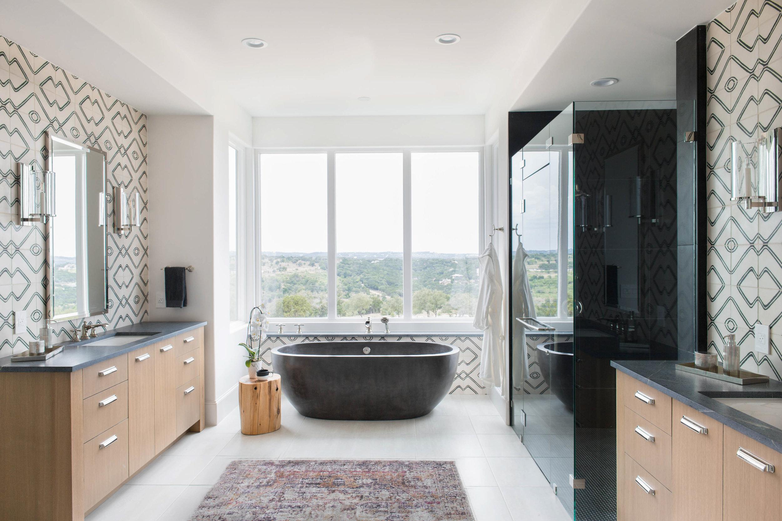 7 - Master Bathroom 1.jpg