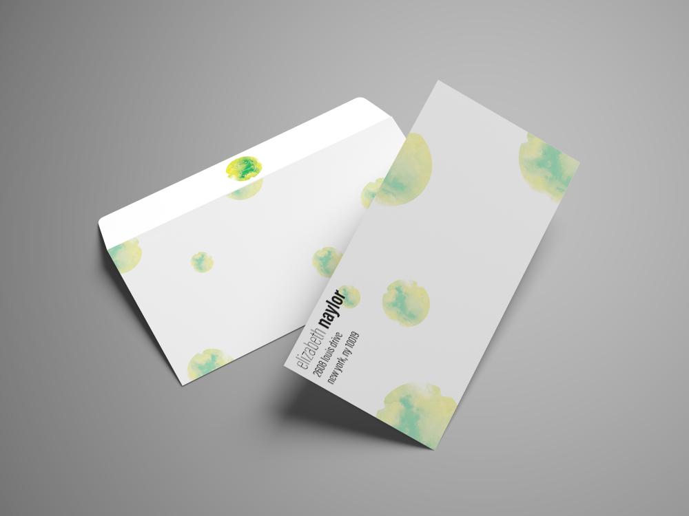 Lizzie's envelopes copy.jpg