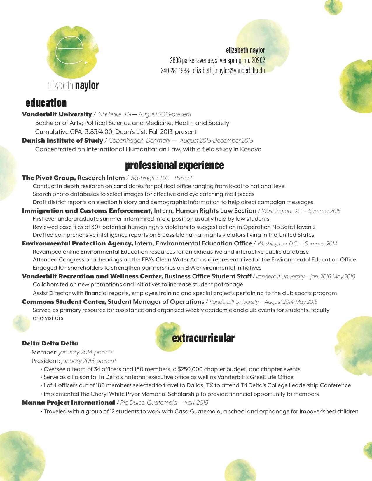 Lizzie's Resume copy 2.jpg