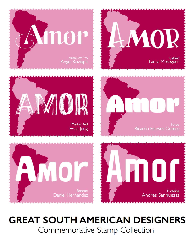 Stamp collection_Amor_v5.jpg