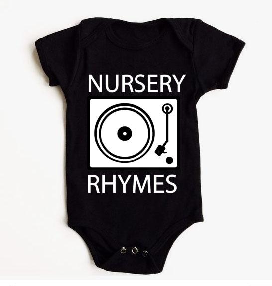 nursery rhymes option 2-1.jpg