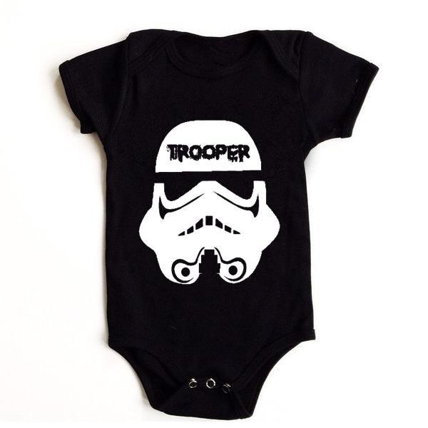 trooper_onesie_1024x1024.jpg
