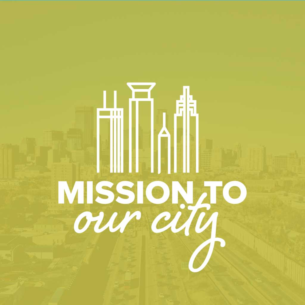 UR-Mission-to-Our-City-APP-SQR.jpg