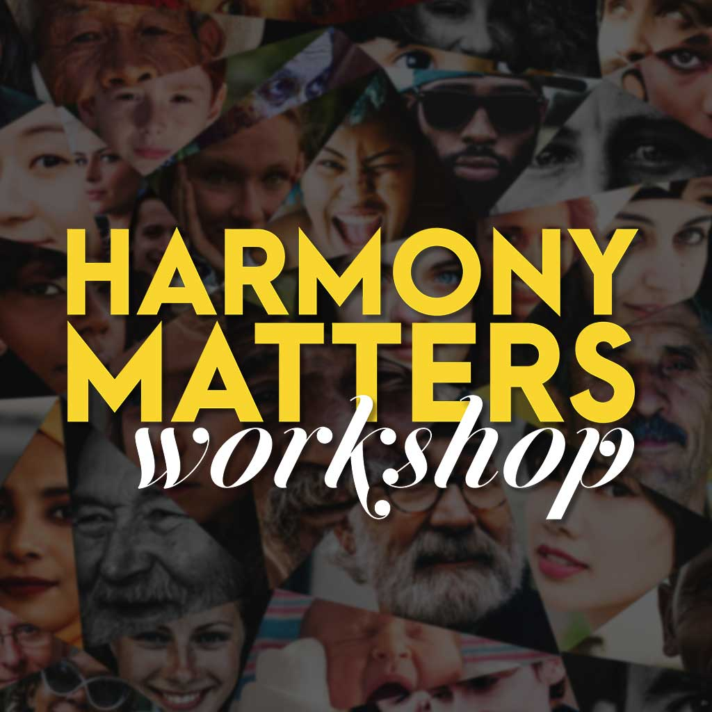 harmony-matters-workshop-SQUARE.jpg