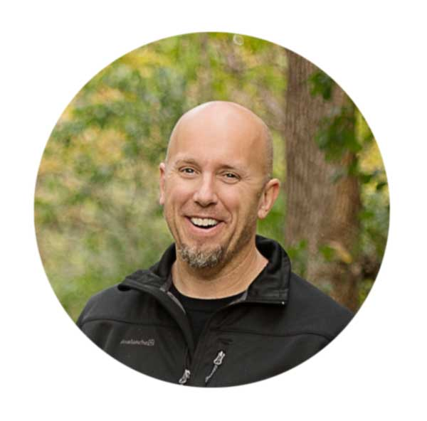 Chad Oltman - As a pastor, Chad's main responsibilities include: Teaching, worship director, counseling and overseeing the Fill Their Plate program which was started in March 2008. Chad has deep passion for serving Christ by being a part of reweaving what has been unwoven in the world.