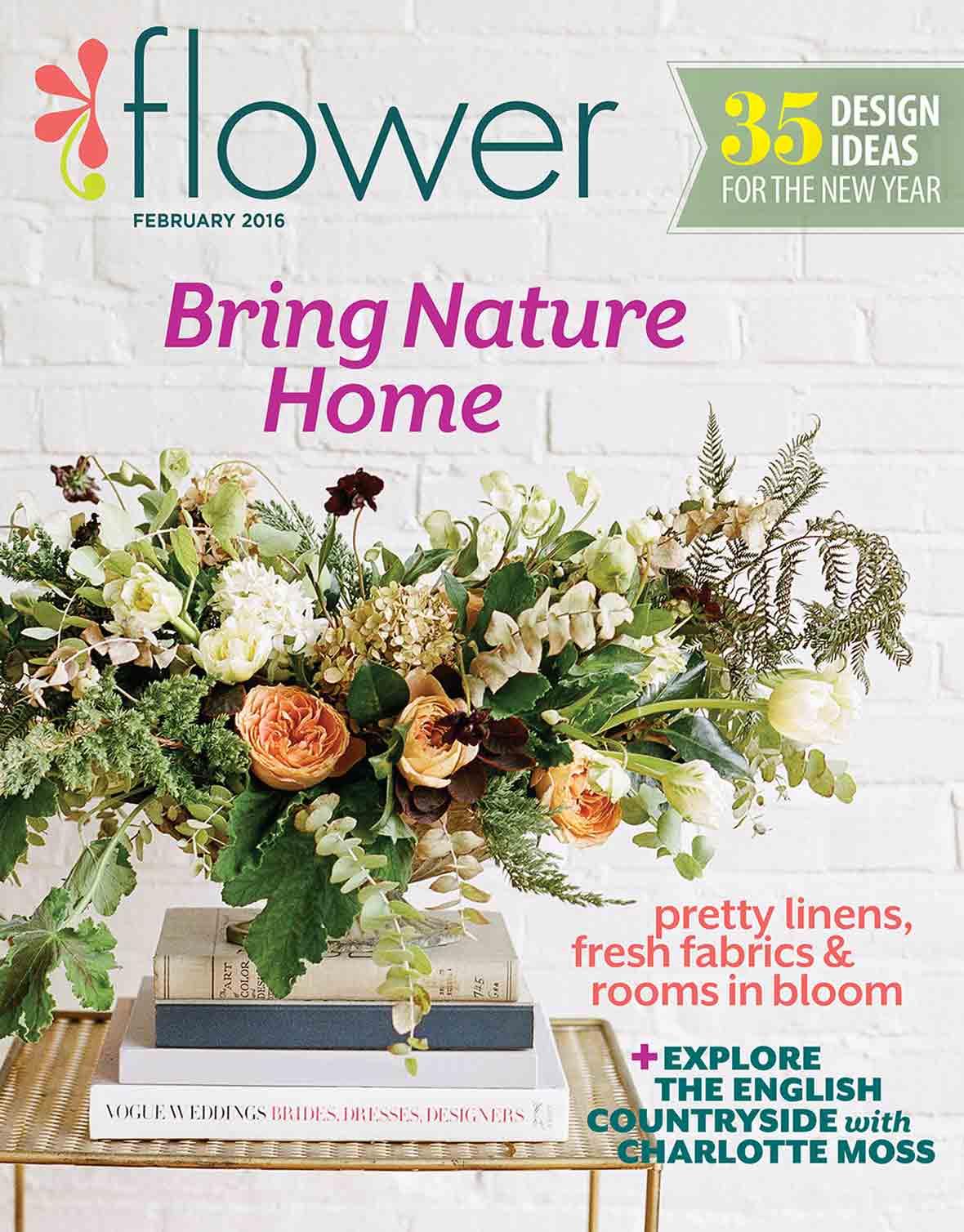 ClayMcLaurinStudio_Flower_Magazine_cover_web.jpg