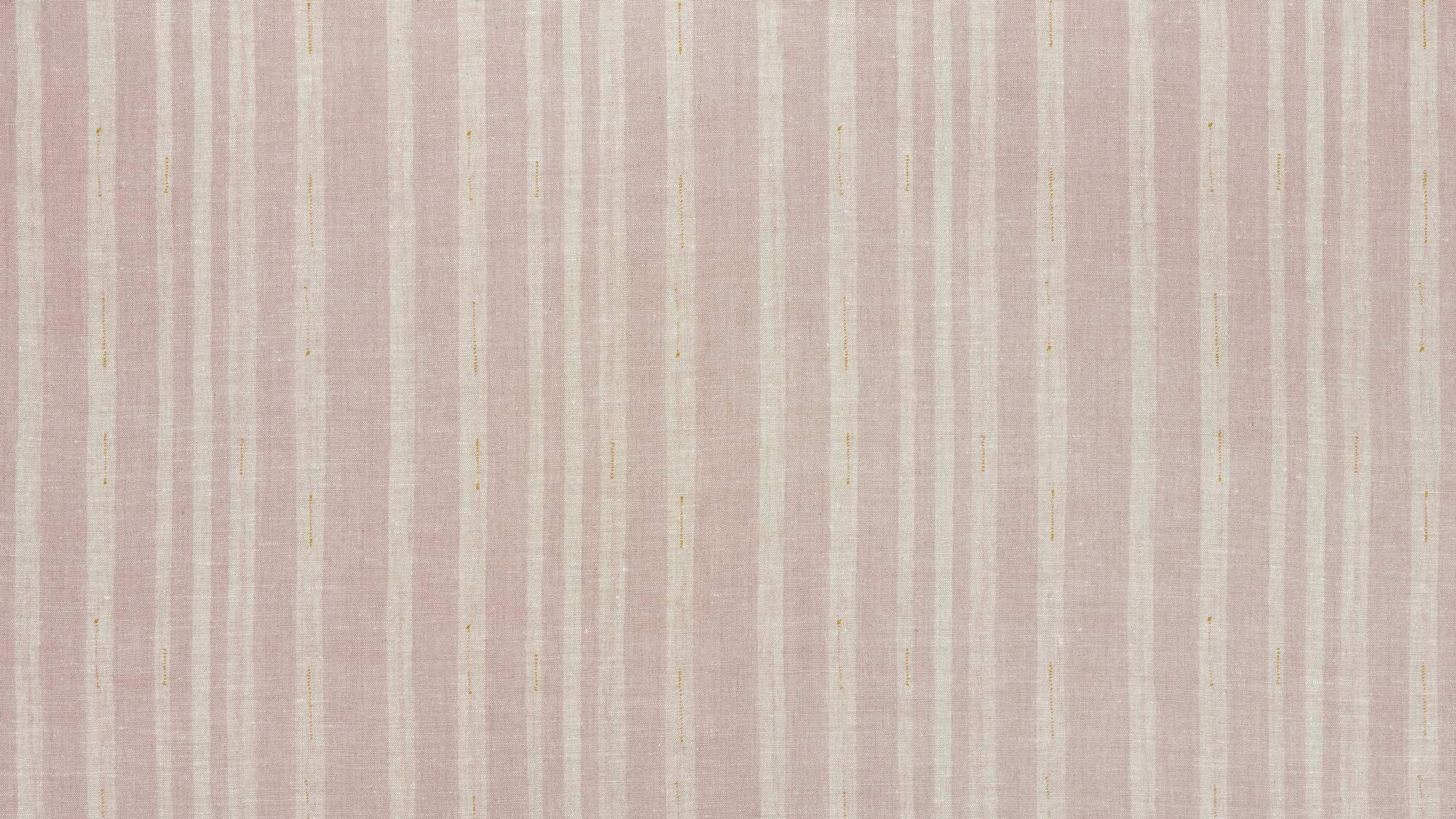 Clay_McLaurin_Studio_Drift_Lavender_web.jpg