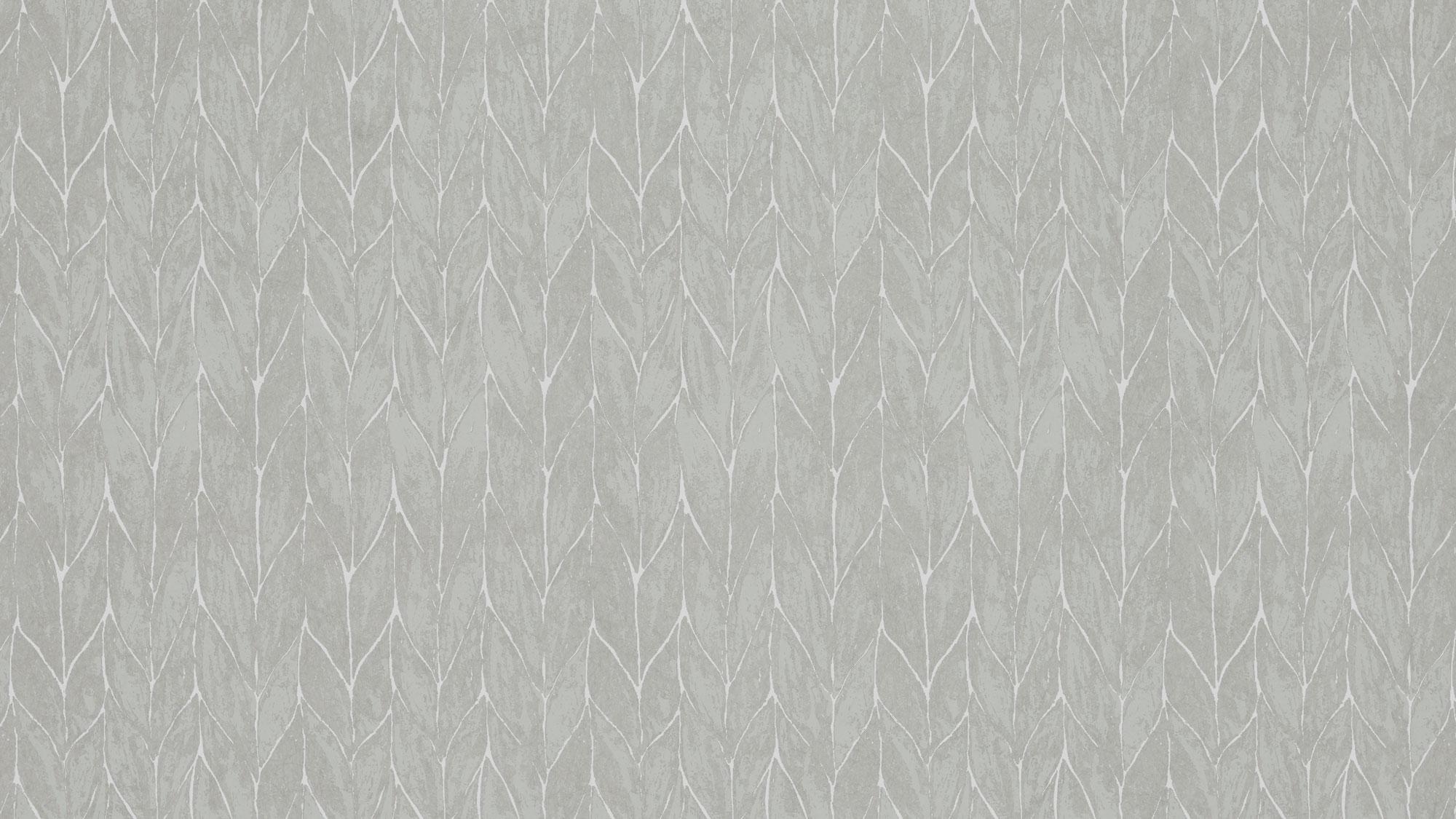 ClayMcLaurinStudio_Rope_Bisque_web.jpg