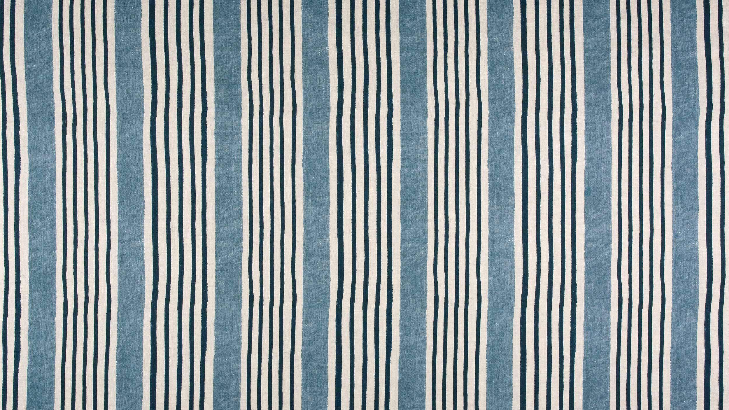 Clay_McLaurin_Studio_Andes-Stripe_Indigo_web.jpg