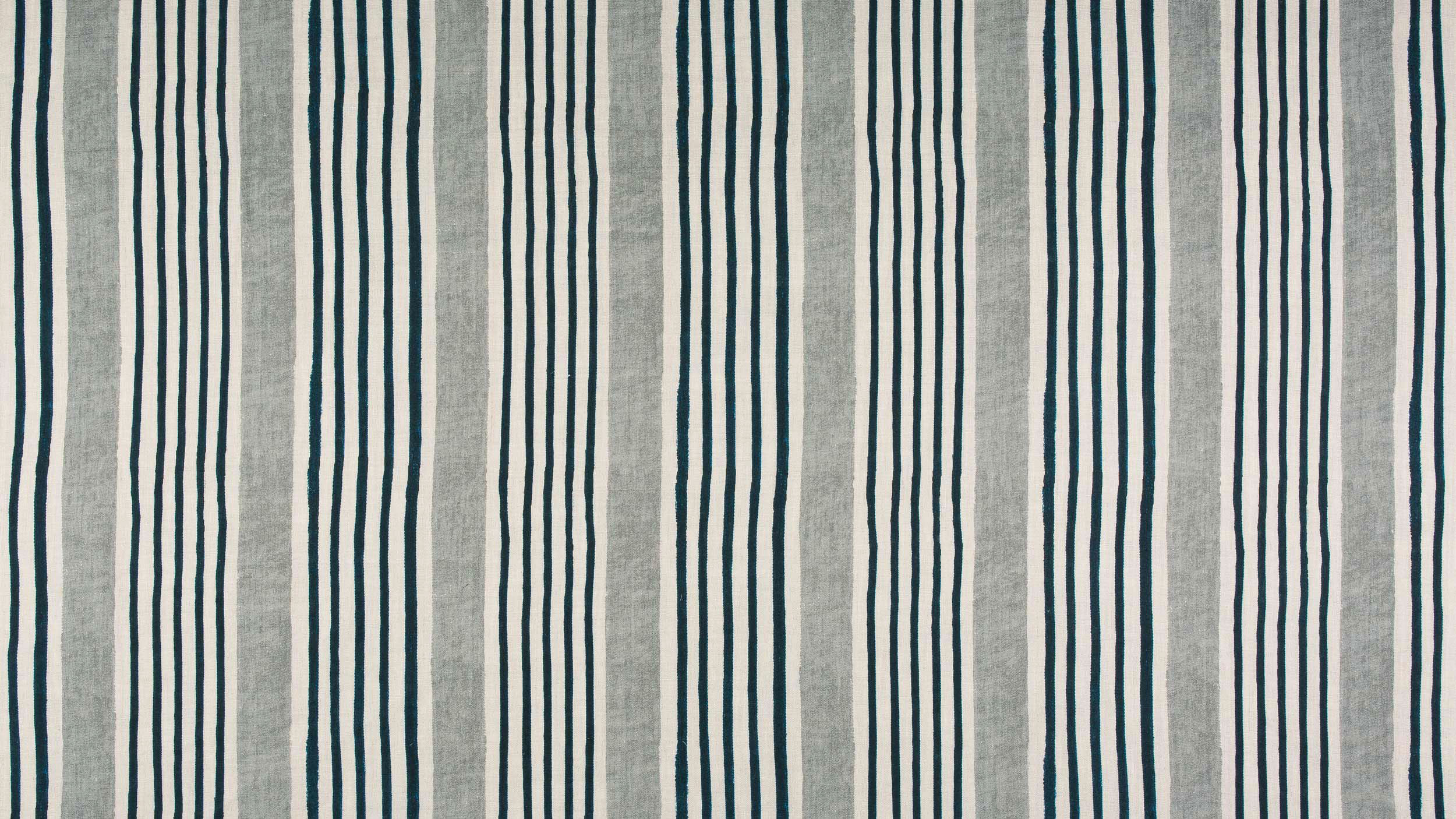 Clay_McLaurin_Studio_Andes-Stripe_Slate_web.jpg