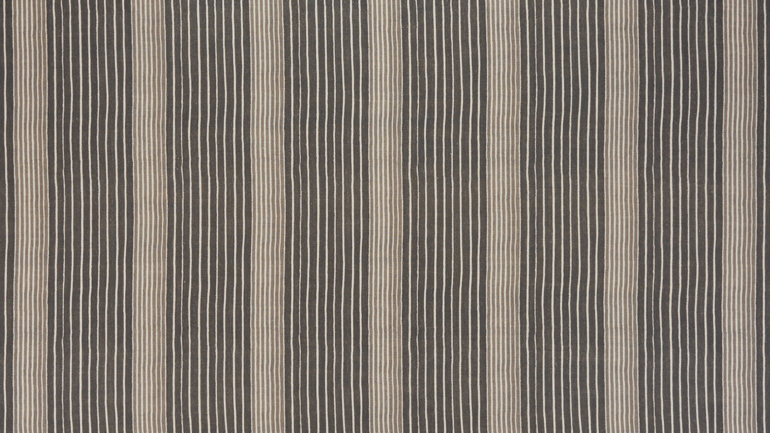 Clay_McLaurin_Studio_Mediterranean_Stripe_Earth_web2.jpg