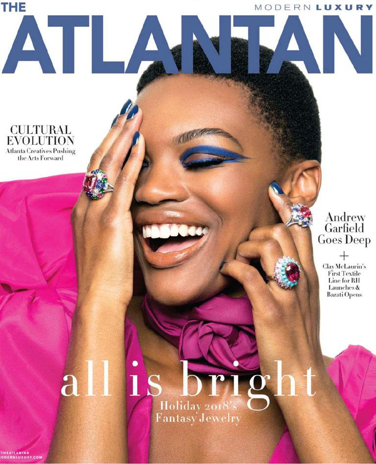 Atlantan18_cover.jpg