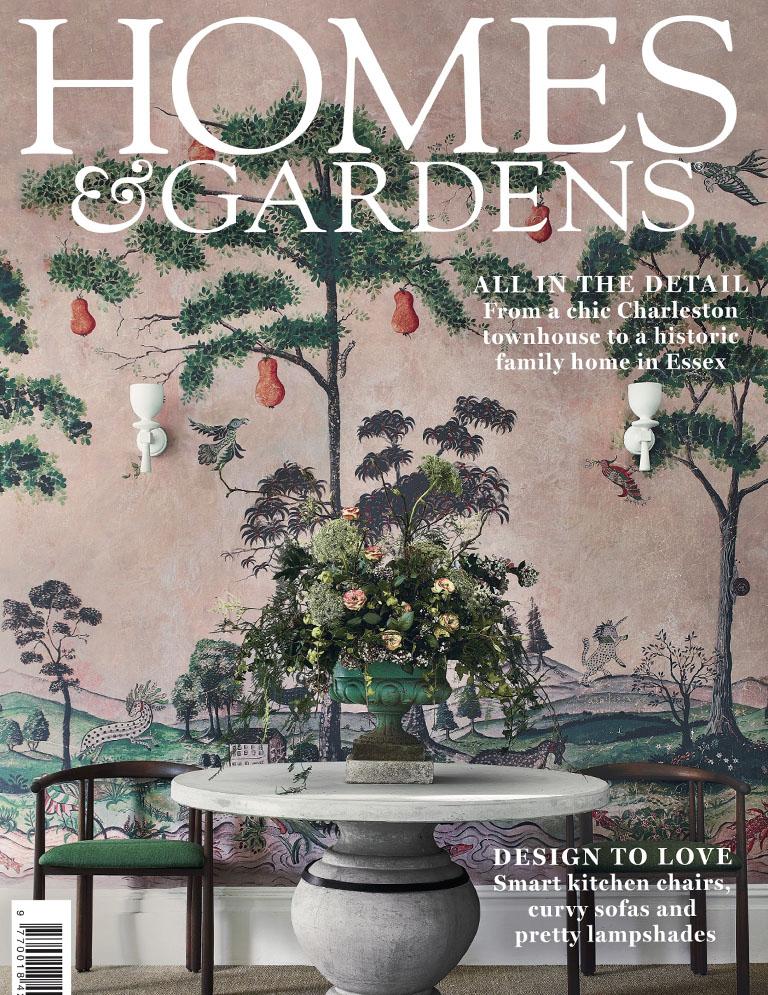 Homes&Gardens'19.jpg