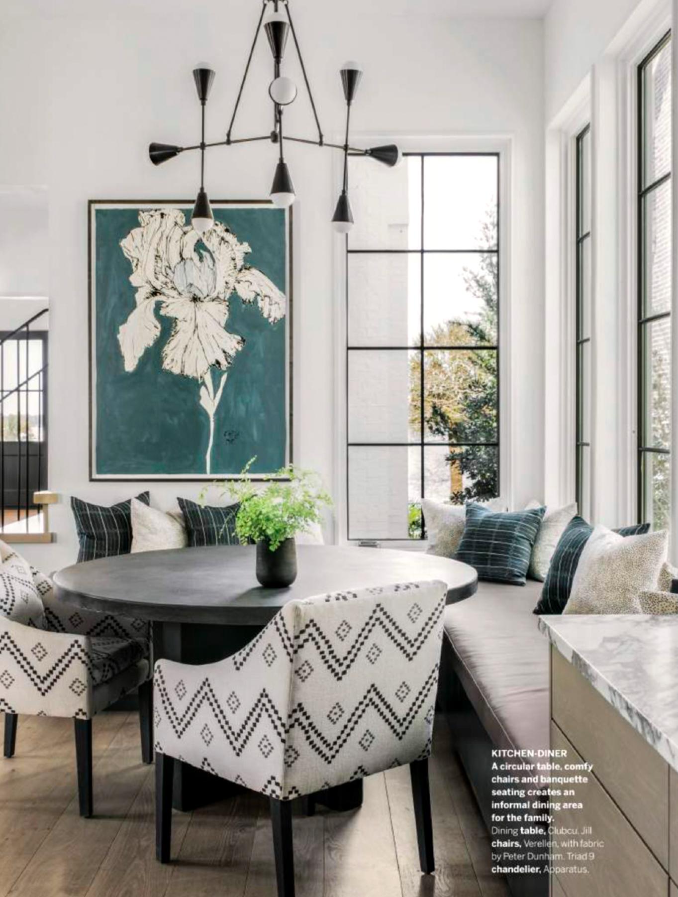 ClayMcLaurinStudio_Homes&Garden1.jpg