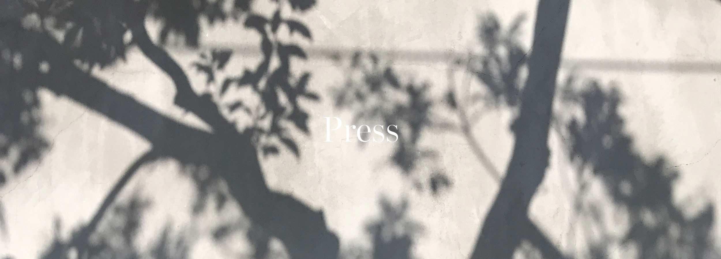 •Press.jpg