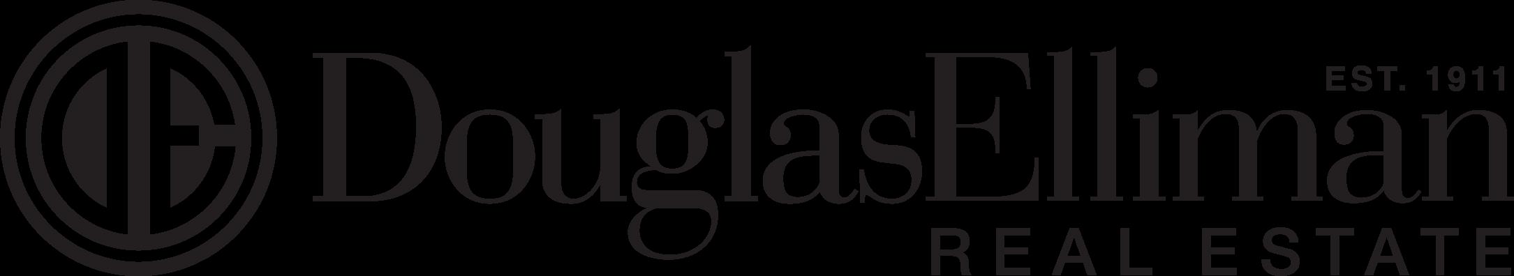 DE_Logo_Standard_Coated_Black.png