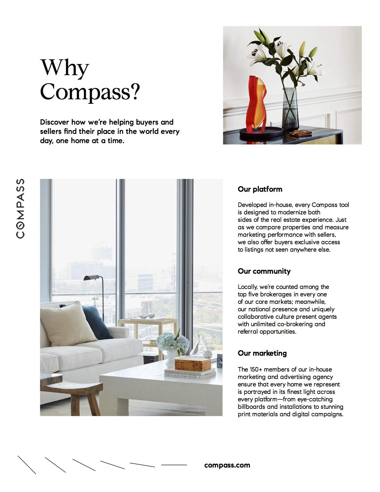 Why-Choose-Compass-2019.06.25-05.20.17.jpg