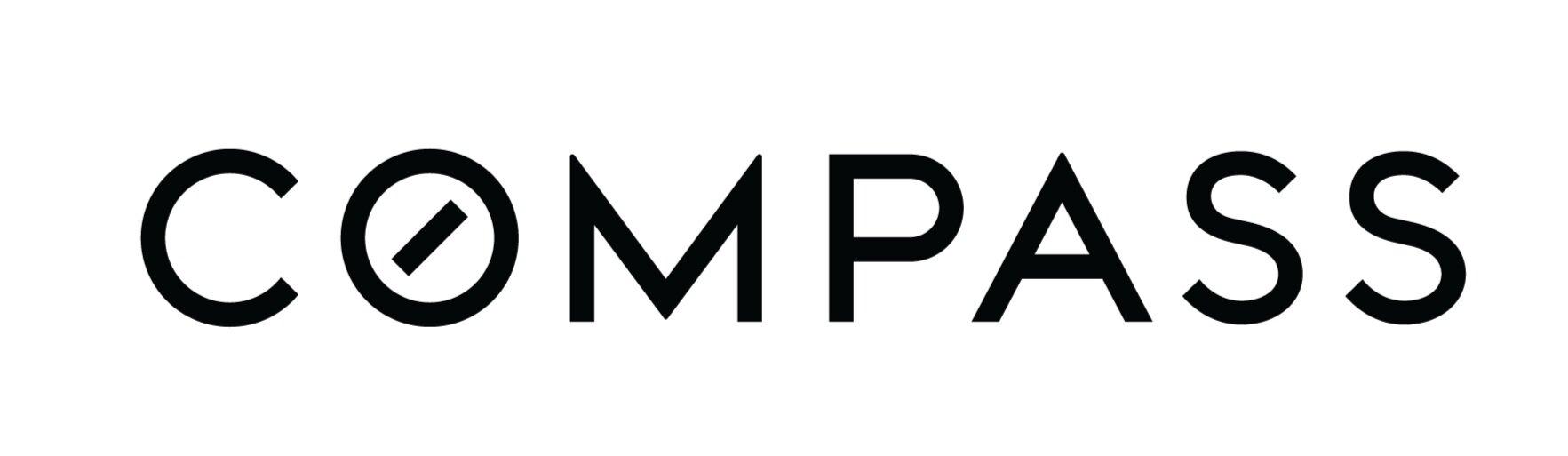 compass_logo_black_transparent.jpg