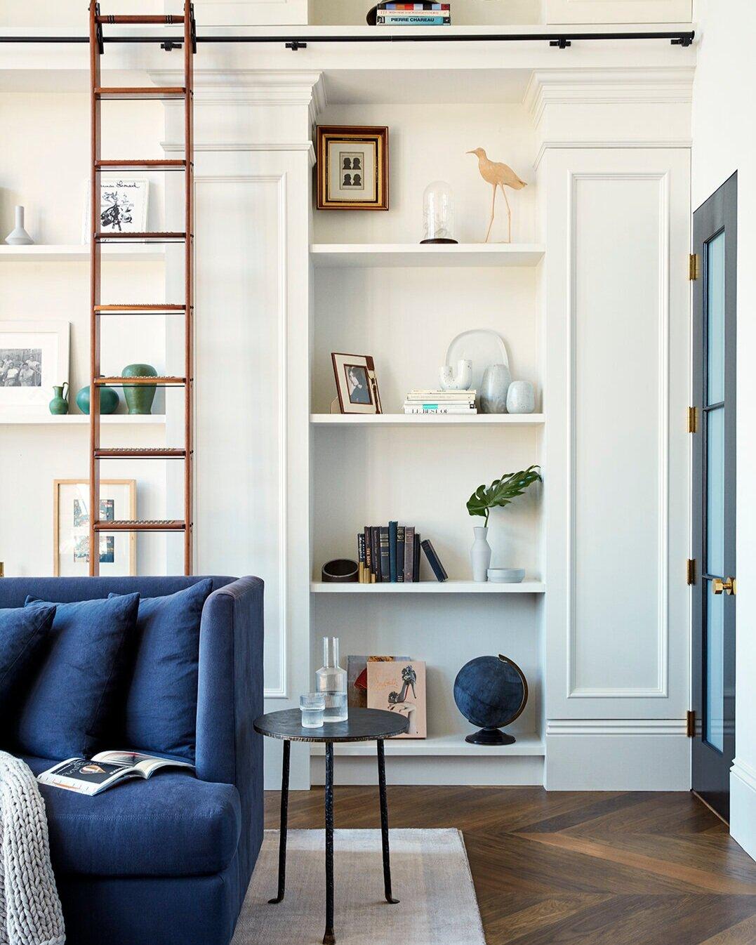 Featured Properties -