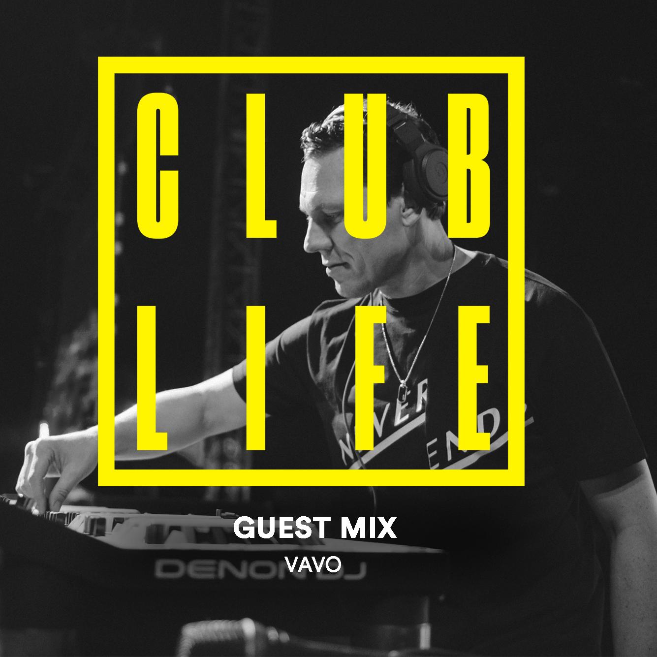 VAVO Guest Mix.jpg