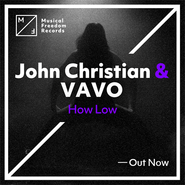 17_MFR_JohnChristian-VAVO_HowLow_Banners_Output_0011_Instagram_OutNow.png