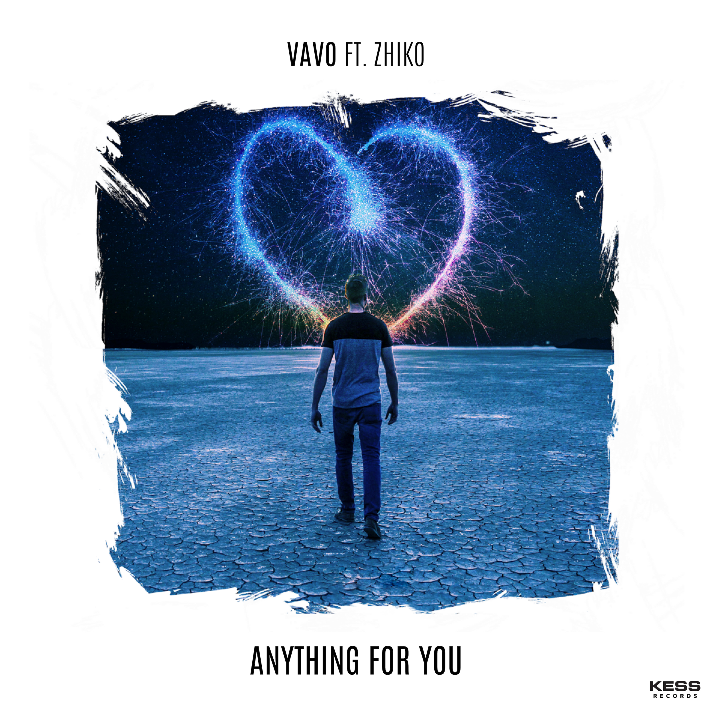 Anything For You Cover Art FINAL.png