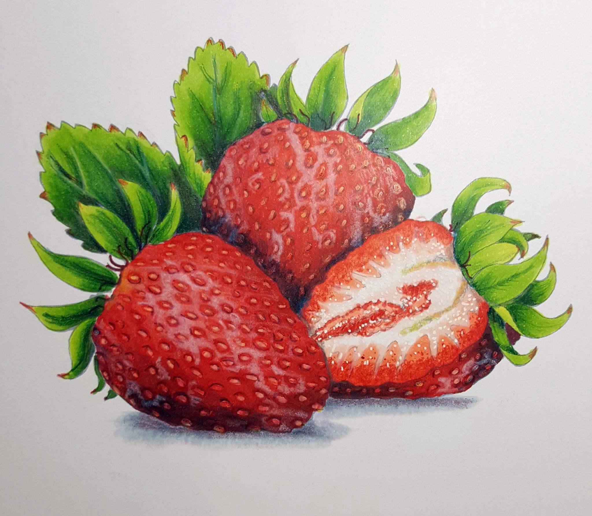 Sandy Strawberries.jpg