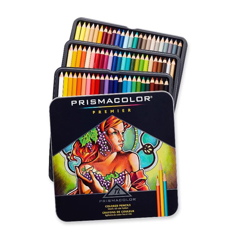72-Colors-Prismacolor.jpg