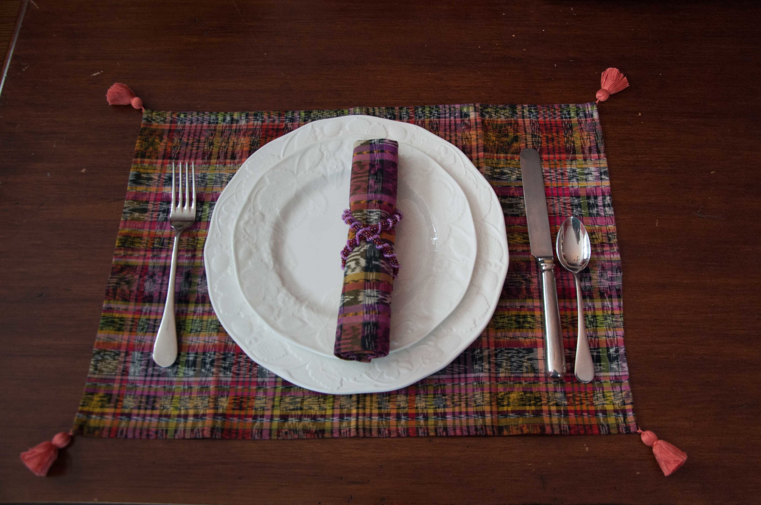 home-placemats-1177.jpg
