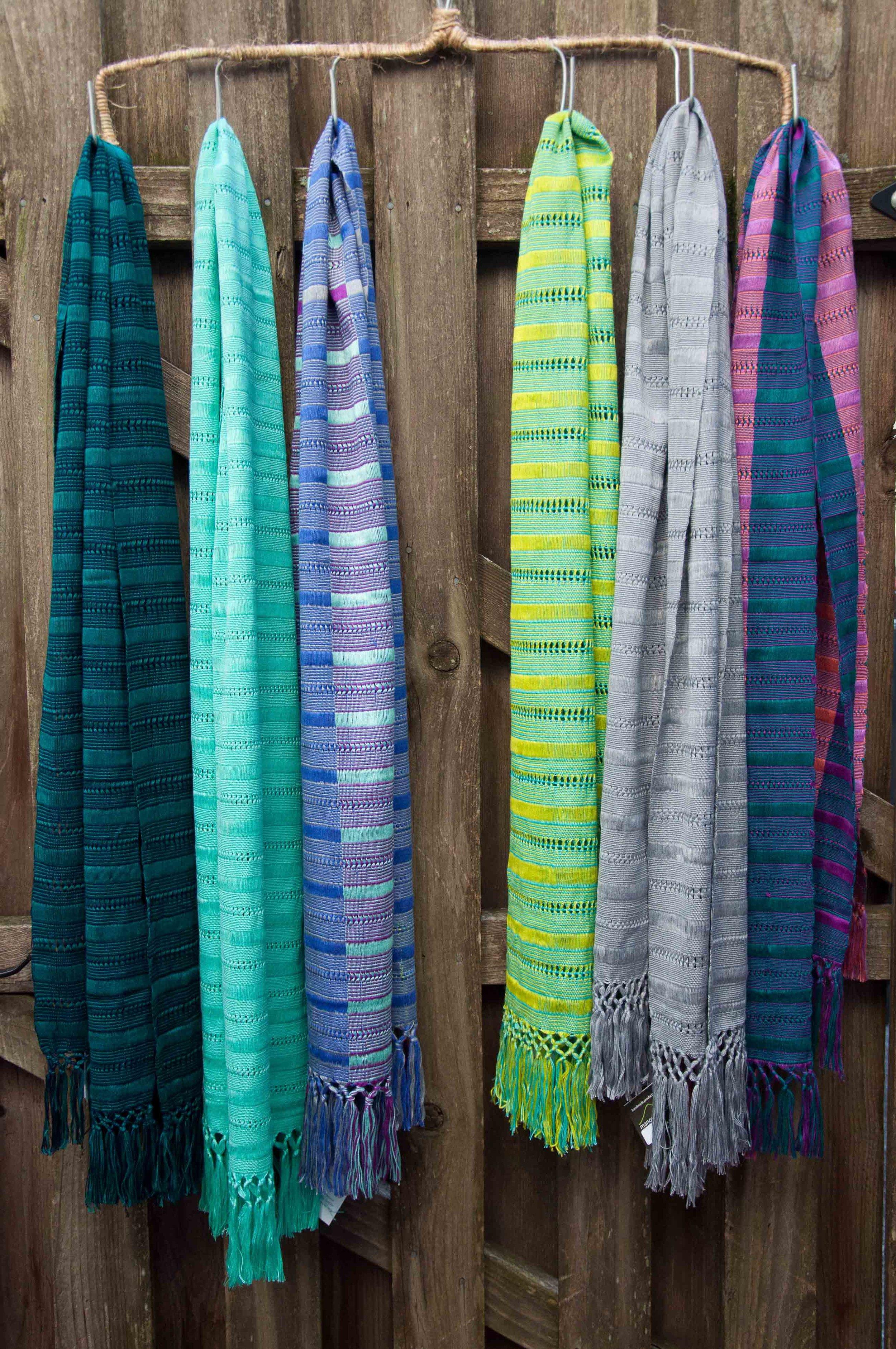 clothing-Amigos scarves-1216.jpg