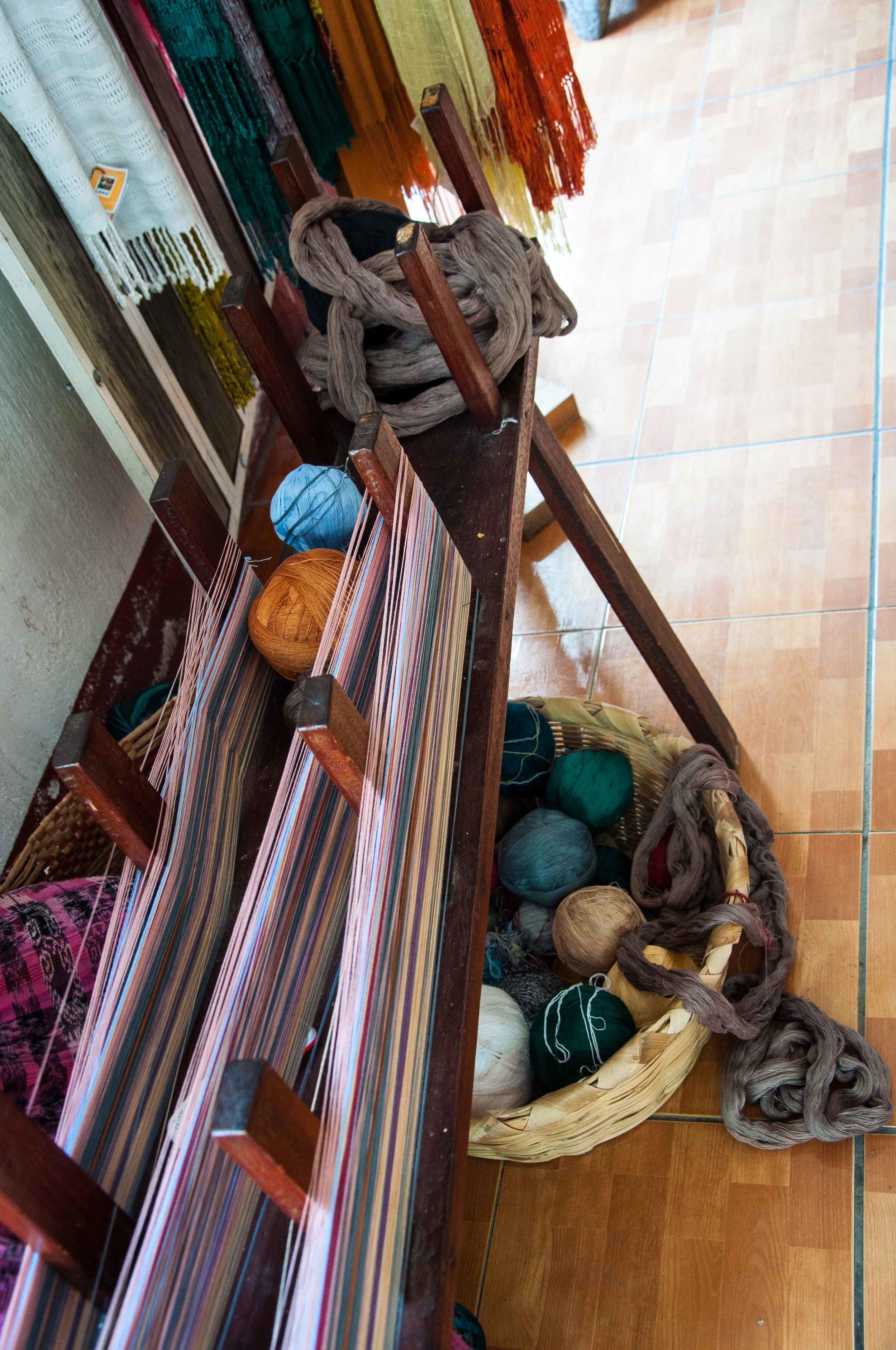 lema-weave-0887*.jpg