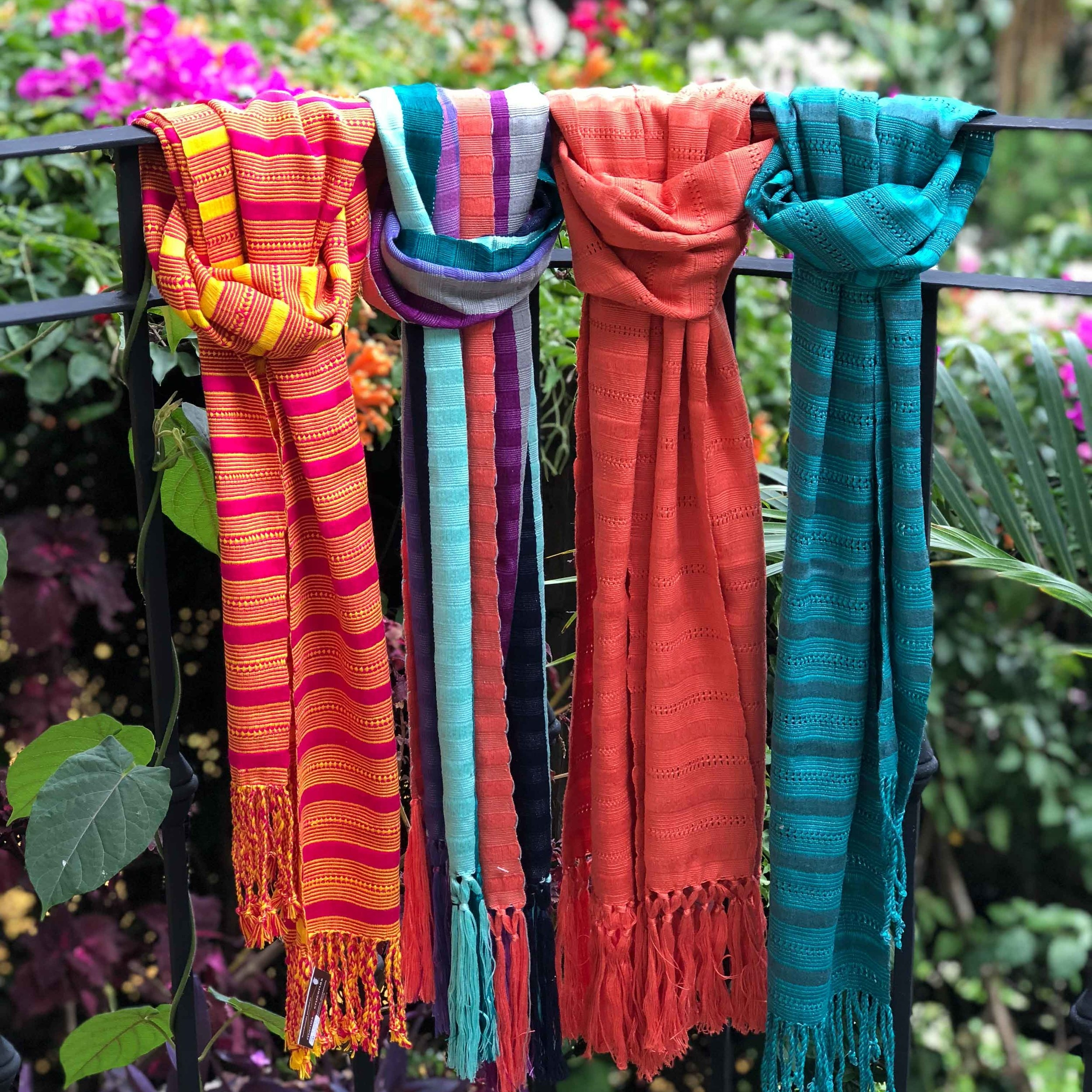 clothing-Amigos scarves4-0883.jpg