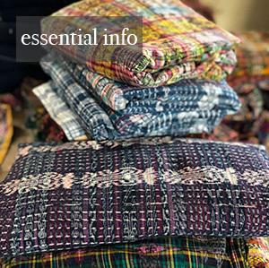 amigos-supplemental-photos-0725home button.jpg