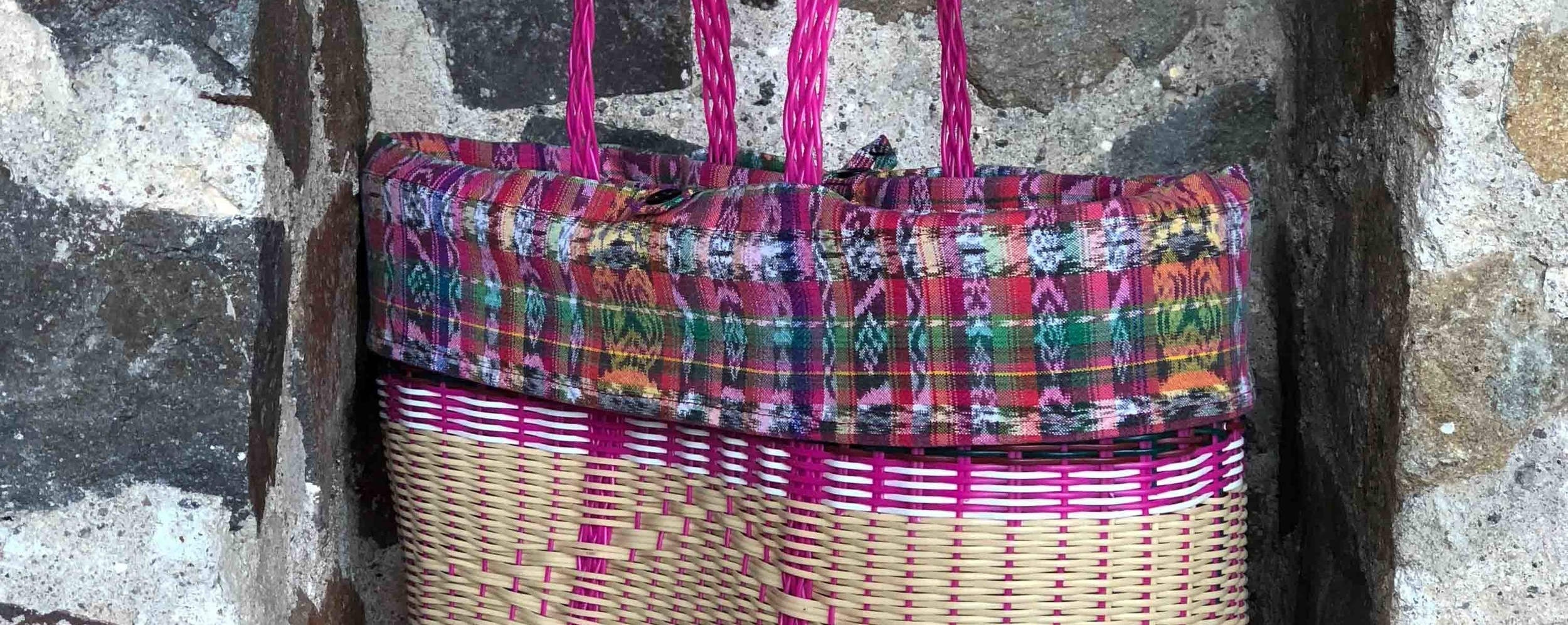 accessories-cesta_lined-large-0856.jpg
