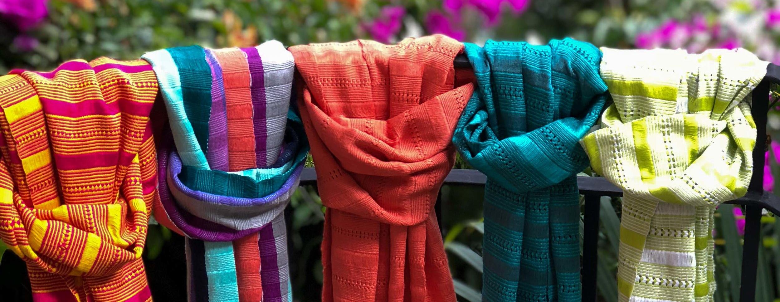 clothing-Amigos scarves5-0886.jpg
