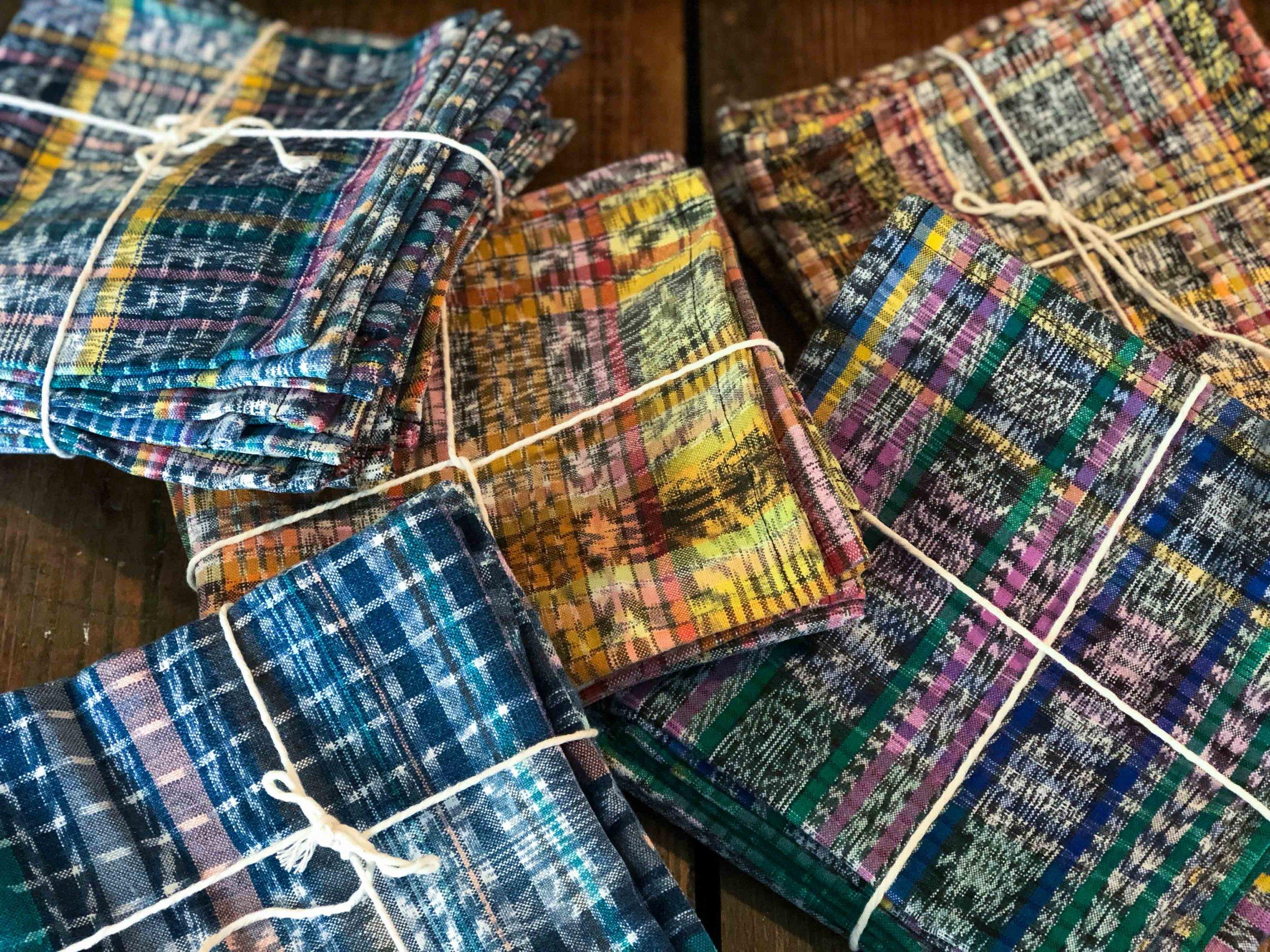home-napkins-colors-1068.jpg