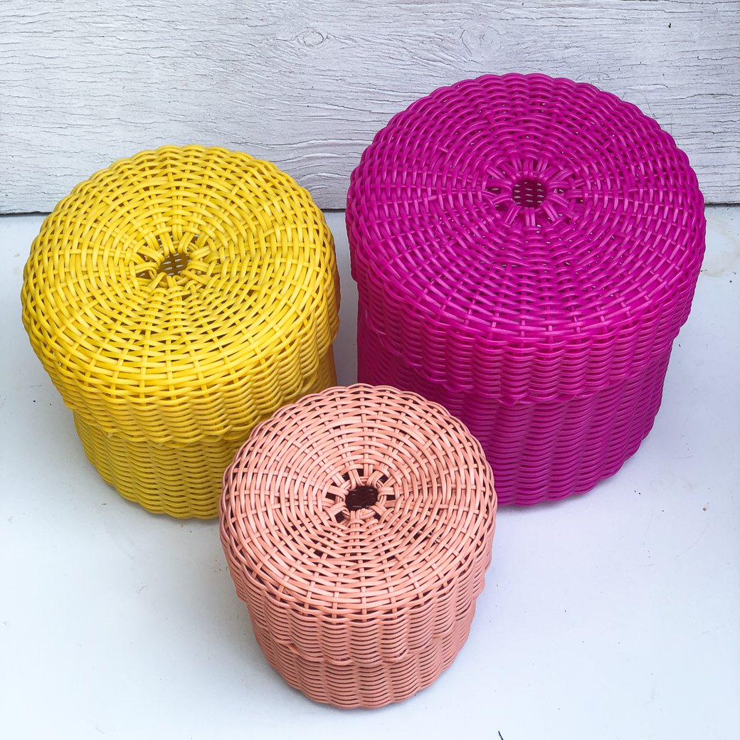 boxi-nesting-threecolor-8218.jpg