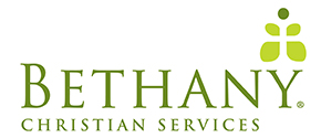 For more information about adoption and Bethany click  here
