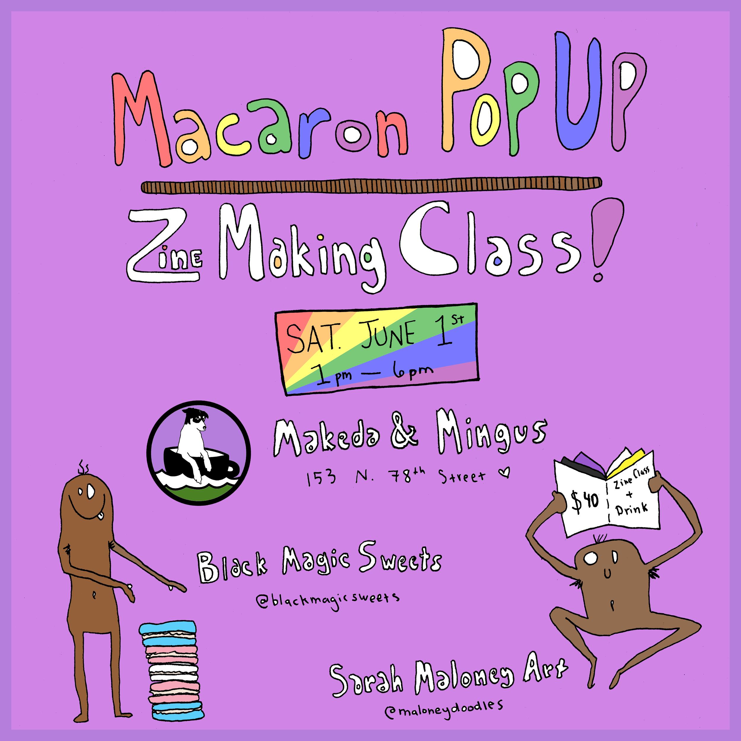 MacaronPopupzinemakingclass_square.png