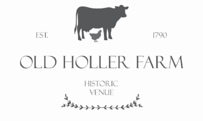 Old Holler Farm Logo.png