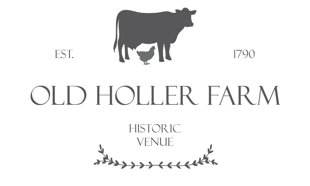 The Historic Venue at Old Holler Farm