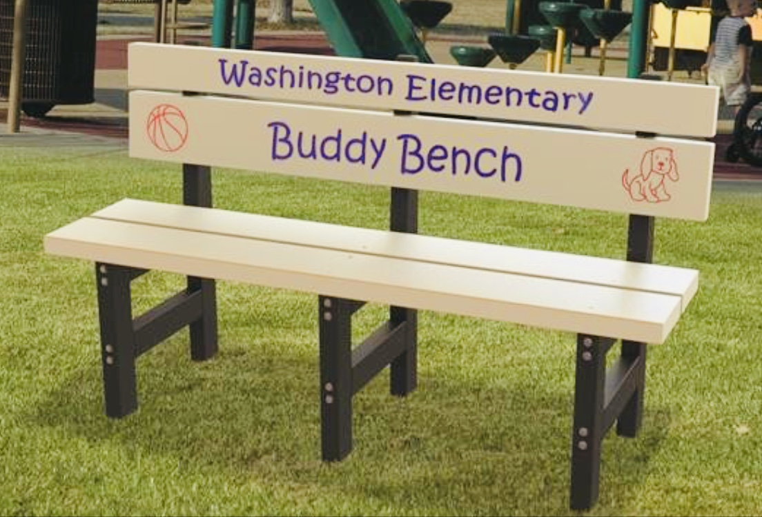Buddy Bench.jpeg
