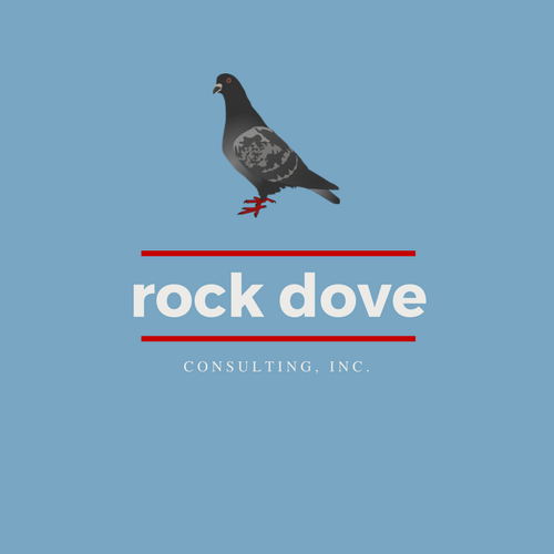 Rock Dove_Logo.png
