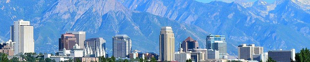 Salt Lake -
