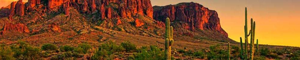 Scottsdale -