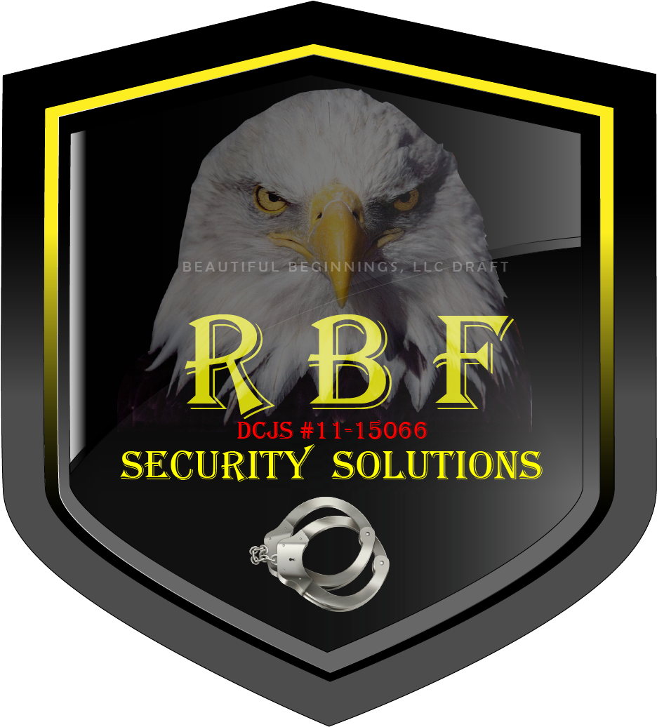 RBF NEW LOGO 2017 WATERMARK.png