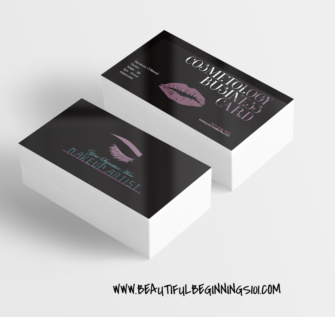 COSMOTOLOGY BUSINESS CARD MOCK UP PURPLE AND BLACK PURPLE LIPS - Copy.png