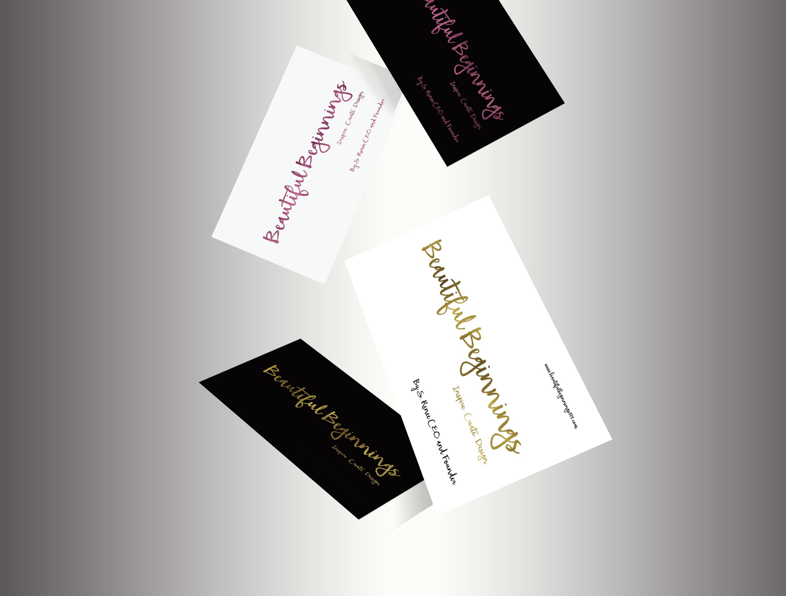 business card multiple 2017 light background gold v2.png